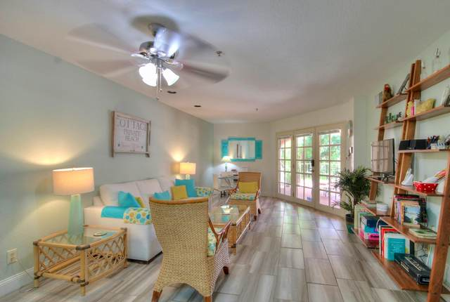 500 E Amado Road, Palm Springs, CA 92262 (MLS #219042882) :: Hacienda Agency Inc
