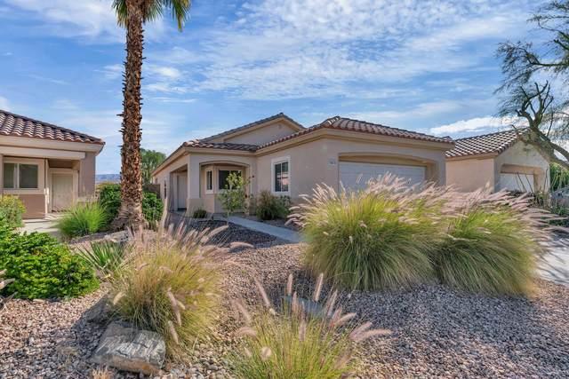 78410 Winsford Circle, Palm Desert, CA 92211 (MLS #219042931) :: Brad Schmett Real Estate Group