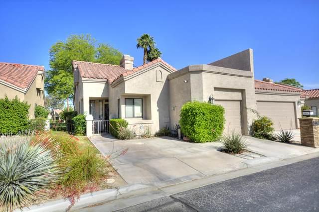 41491 Kansas Street, Palm Desert, CA 92211 (MLS #219042953) :: The Sandi Phillips Team