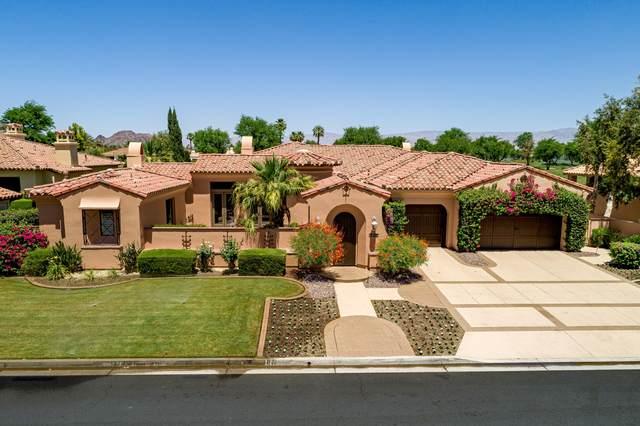 78910 Citrus, La Quinta, CA 92253 (#219042976) :: The Pratt Group