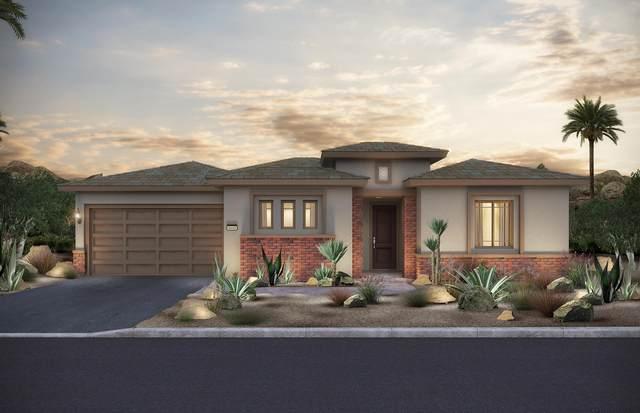 24 Burgundy, Rancho Mirage, CA 92270 (MLS #219043030) :: Brad Schmett Real Estate Group