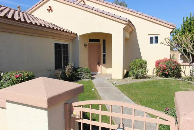 44026 Royal Troon Drive, Indio, CA 92201 (#219043048) :: The Pratt Group