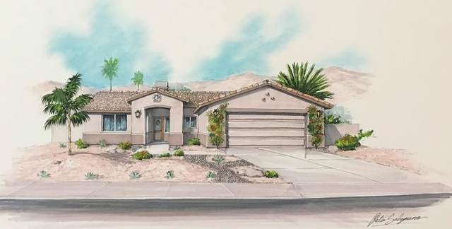 2307 Suburban Avenue, Thermal, CA 92274 (#219043054) :: The Pratt Group