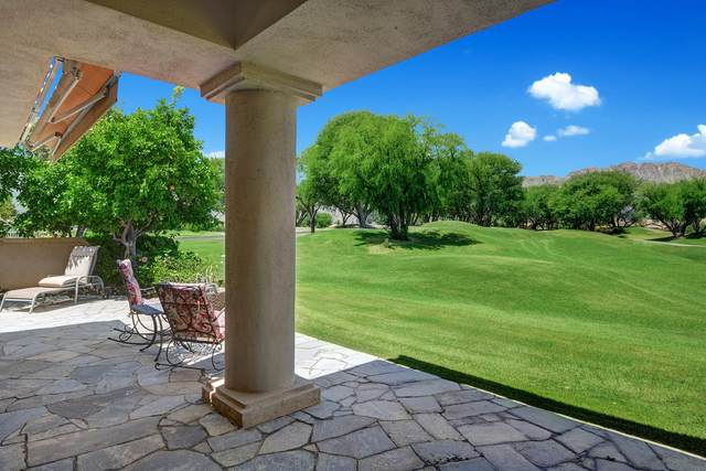 55197 Southern Hills, La Quinta, CA 92253 (#219043090) :: The Pratt Group
