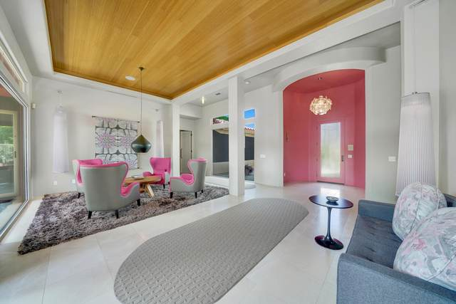 75841 Camino Cielo, Indian Wells, CA 92210 (MLS #219043099) :: Brad Schmett Real Estate Group