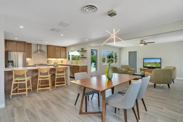 2004 E Calle Lileta, Palm Springs, CA 92262 (MLS #219043117) :: Brad Schmett Real Estate Group