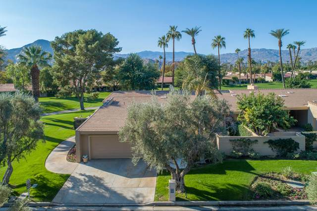 75605 Desert Horizons Drive, Indian Wells, CA 92210 (MLS #219043150) :: Brad Schmett Real Estate Group
