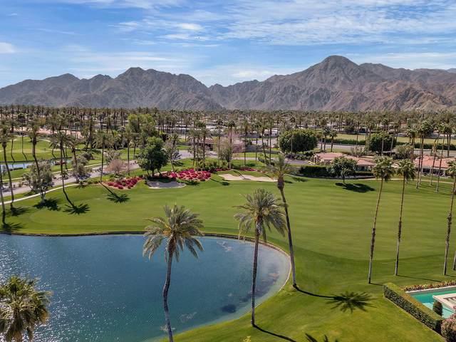 75457 Riviera Drive, Indian Wells, CA 92210 (MLS #219043156) :: Brad Schmett Real Estate Group