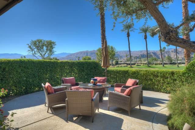 6 Furman Court, Rancho Mirage, CA 92270 (MLS #219043187) :: The Sandi Phillips Team