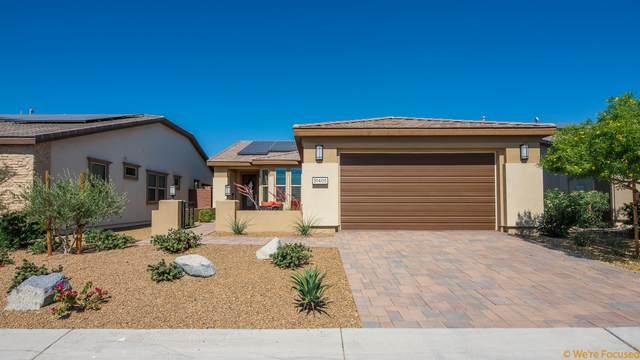 51405 Longmeadow Street, Indio, CA 92201 (MLS #219043204) :: Brad Schmett Real Estate Group