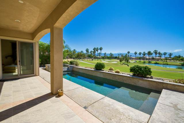 81562 Camino El Triunfo, Indio, CA 92203 (MLS #219043221) :: The Jelmberg Team