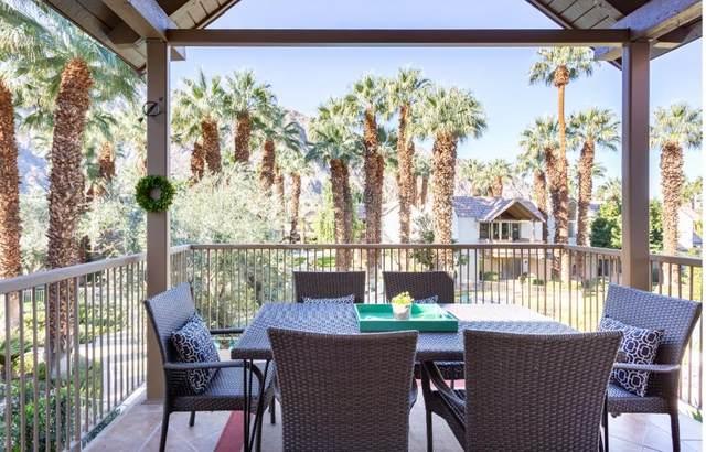 78155 Cabrillo Lane, Indian Wells, CA 92210 (MLS #219043234) :: Hacienda Agency Inc