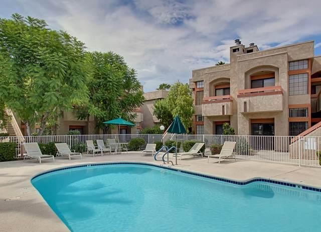 2601 S Broadmoor Drive, Palm Springs, CA 92264 (MLS #219043235) :: Brad Schmett Real Estate Group
