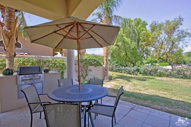 48175 Casita Drive, La Quinta, CA 92253 (MLS #219043267) :: The Jelmberg Team