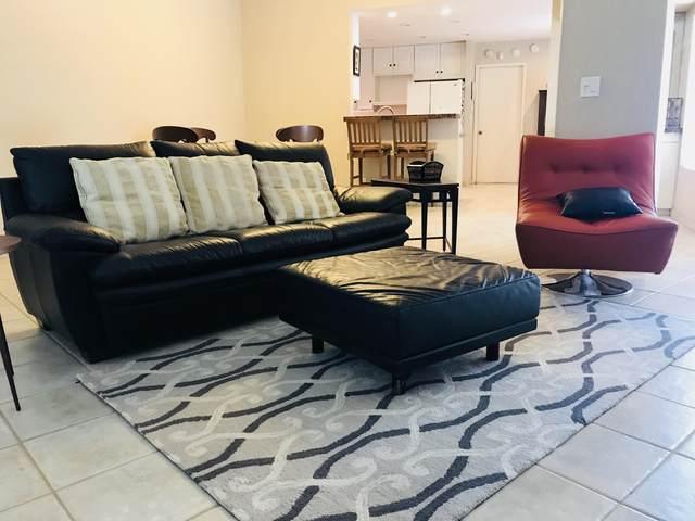 34940 Calle Avila, Cathedral City, CA 92234 (MLS #219043275) :: Hacienda Agency Inc