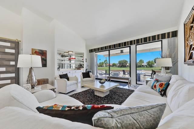 30 Padron Way, Rancho Mirage, CA 92270 (MLS #219043291) :: Brad Schmett Real Estate Group