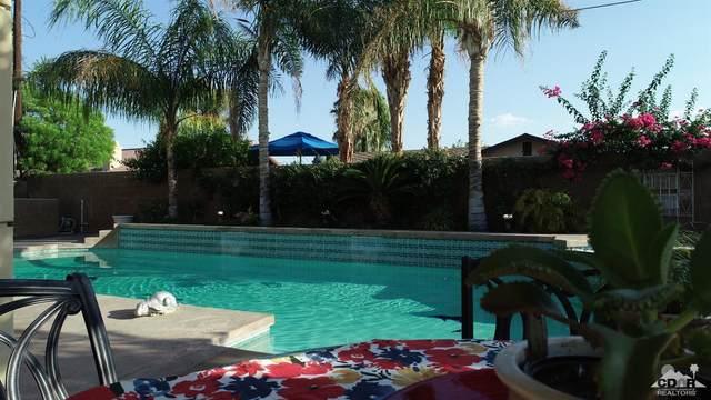 41501 Jamaica Sands Drive, Bermuda Dunes, CA 92203 (MLS #219043292) :: Brad Schmett Real Estate Group