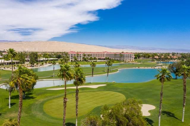 28286 Desert Princess Drive, Cathedral City, CA 92234 (MLS #219043300) :: Brad Schmett Real Estate Group