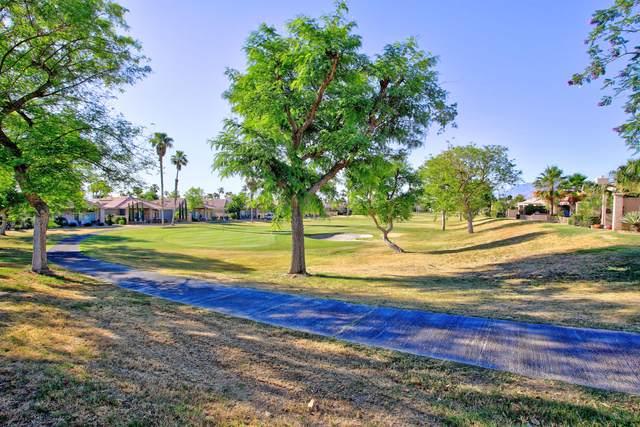 82547 Alda Drive, Indio, CA 92201 (MLS #219043301) :: Brad Schmett Real Estate Group