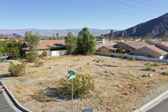 54740 Avenida Diaz, La Quinta, CA 92253 (#219043312) :: The Pratt Group