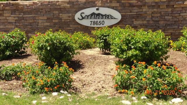 78650 Avenue 42, Bermuda Dunes, CA 92203 (MLS #219043325) :: Brad Schmett Real Estate Group