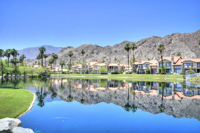 55087 Tanglewood, La Quinta, CA 92253 (#219043326) :: The Pratt Group