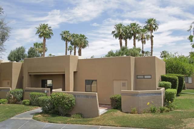 28926 Isleta Court, Cathedral City, CA 92234 (#219043329) :: The Pratt Group