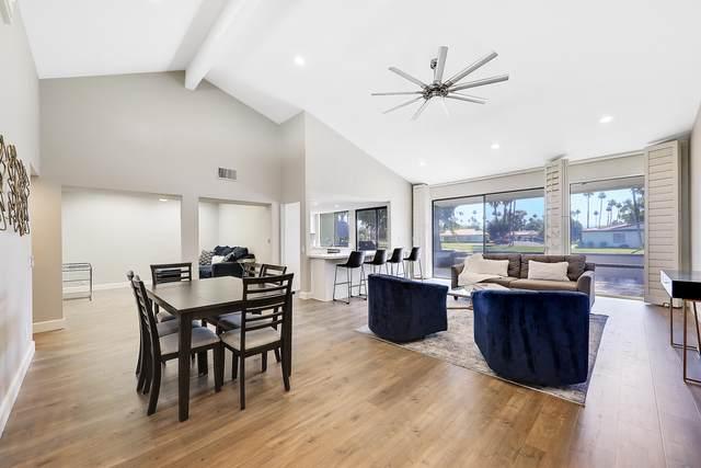 14 Calle Encinitas, Rancho Mirage, CA 92270 (MLS #219043350) :: Brad Schmett Real Estate Group