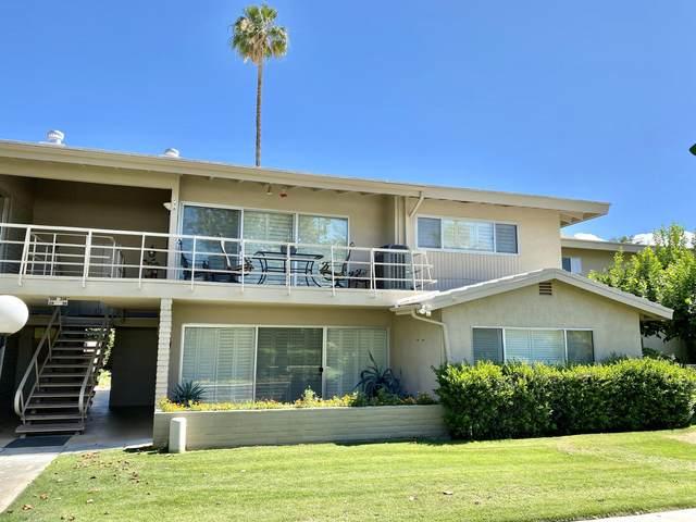 69850 Highway 111, Rancho Mirage, CA 92270 (MLS #219043355) :: Hacienda Agency Inc
