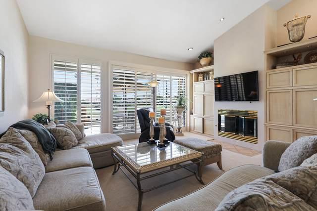 44 Durango Circle Circle, Rancho Mirage, CA 92270 (MLS #219043376) :: Brad Schmett Real Estate Group