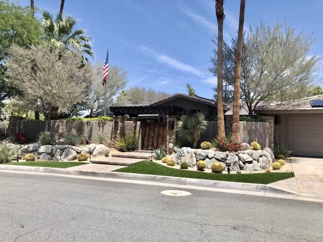 73930 Shadow Lake Drive, Palm Desert, CA 92260 (MLS #219043395) :: Brad Schmett Real Estate Group