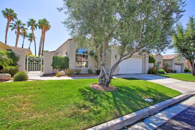 14 Vistara Drive, Rancho Mirage, CA 92270 (#219043400) :: The Pratt Group