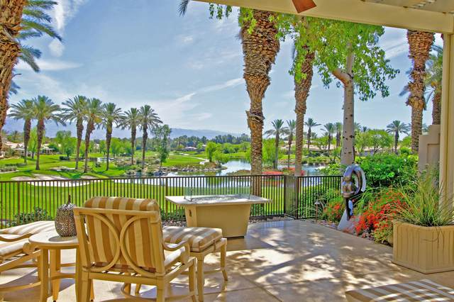 200 Desert Holly Drive, Palm Desert, CA 92211 (#219043408) :: The Pratt Group