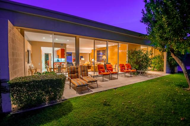 383 Desert Lakes Drive, Palm Springs, CA 92264 (MLS #219043416) :: Brad Schmett Real Estate Group