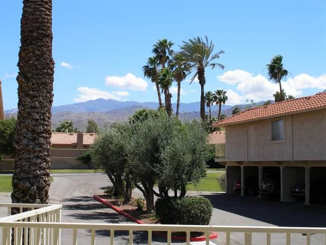 73062 Helen Moody Lane, Palm Desert, CA 92260 (MLS #219043432) :: The Sandi Phillips Team