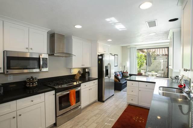 38077 Crocus Lane, Palm Desert, CA 92211 (MLS #219043435) :: Brad Schmett Real Estate Group