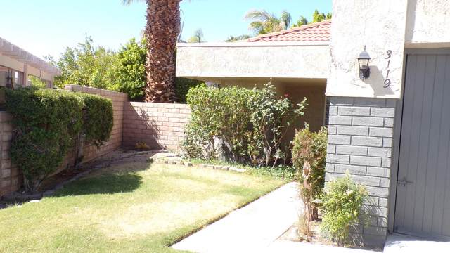 3119 Sunflower Loop, Palm Springs, CA 92262 (#219043439) :: The Pratt Group