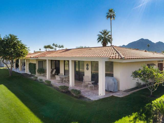 77978 Lago Drive, La Quinta, CA 92253 (MLS #219043441) :: Brad Schmett Real Estate Group