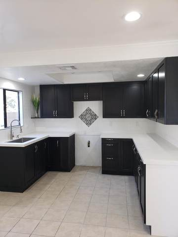 32980 Pueblo Trail, Cathedral City, CA 92234 (MLS #219043448) :: Brad Schmett Real Estate Group