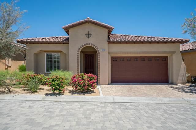 3932 Via Amalfi, Palm Desert, CA 92260 (MLS #219043456) :: Brad Schmett Real Estate Group