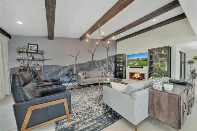 65 Camino Arroyo, Palm Desert, CA 92260 (MLS #219043457) :: Brad Schmett Real Estate Group