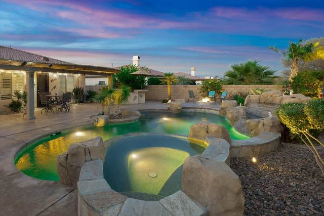 79773 Parkway Esplanade, La Quinta, CA 92253 (MLS #219043458) :: Brad Schmett Real Estate Group