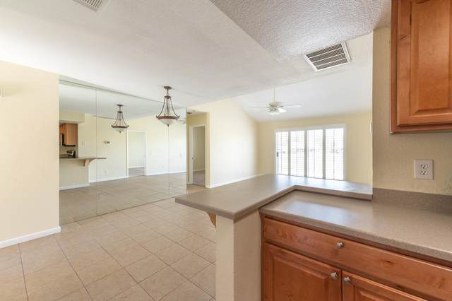 79295 Horizon Palms Circle, La Quinta, CA 92253 (MLS #219043465) :: Brad Schmett Real Estate Group