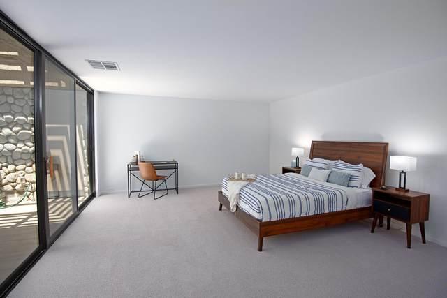 12 Sussex Court, Rancho Mirage, CA 92270 (MLS #219043517) :: Brad Schmett Real Estate Group