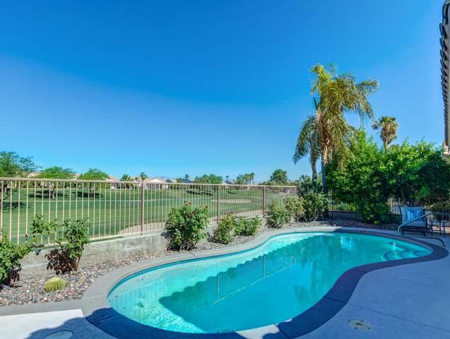 37295 Westridge Avenue, Palm Desert, CA 92211 (MLS #219043536) :: The Sandi Phillips Team