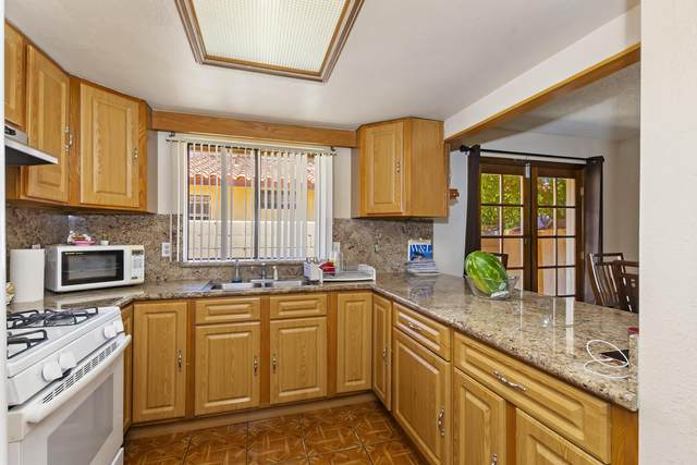 32265 Pueblo Trail, Cathedral City, CA 92234 (MLS #219043554) :: Brad Schmett Real Estate Group