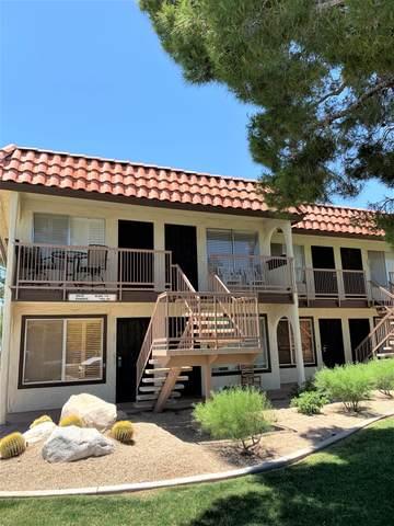 9639 Spyglass Avenue, Desert Hot Springs, CA 92240 (MLS #219043572) :: Brad Schmett Real Estate Group