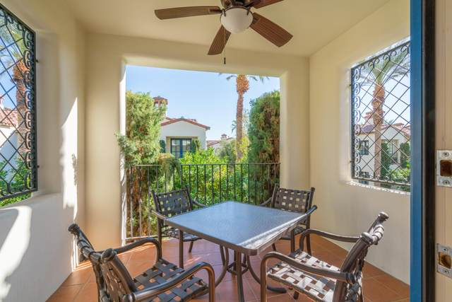 48576 Legacy Drive, La Quinta, CA 92253 (MLS #219043585) :: The Sandi Phillips Team