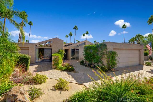 73448 Boxthorn Lane, Palm Desert, CA 92260 (MLS #219043605) :: Brad Schmett Real Estate Group