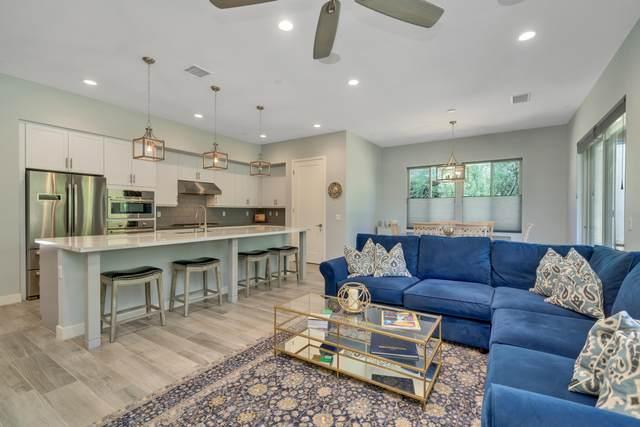 2401 Retreat Circle, Palm Desert, CA 92260 (MLS #219043609) :: Brad Schmett Real Estate Group